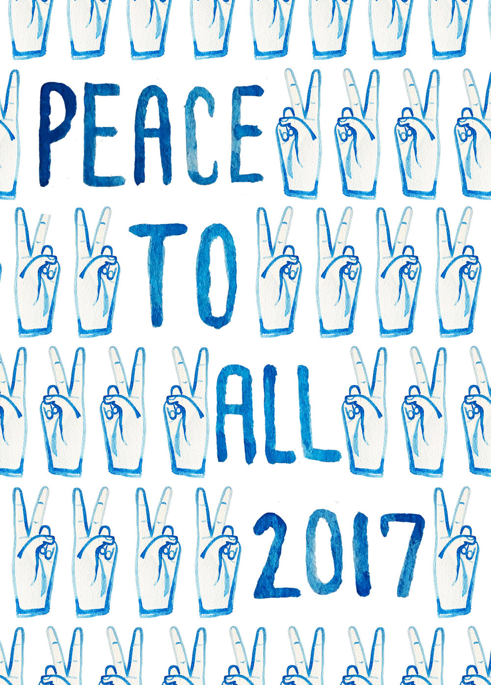 Peace to All.jpg