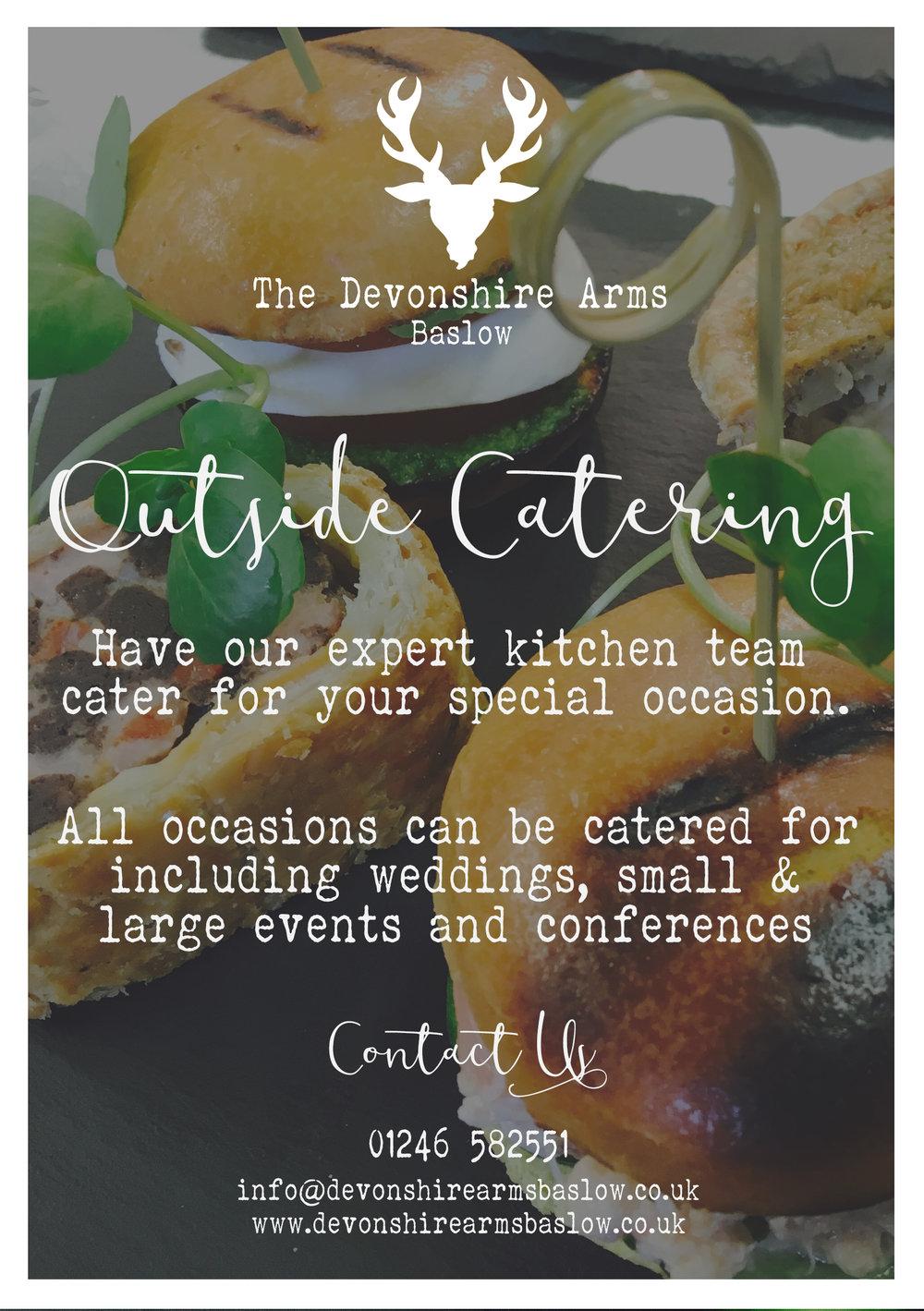 Outside catering.jpg