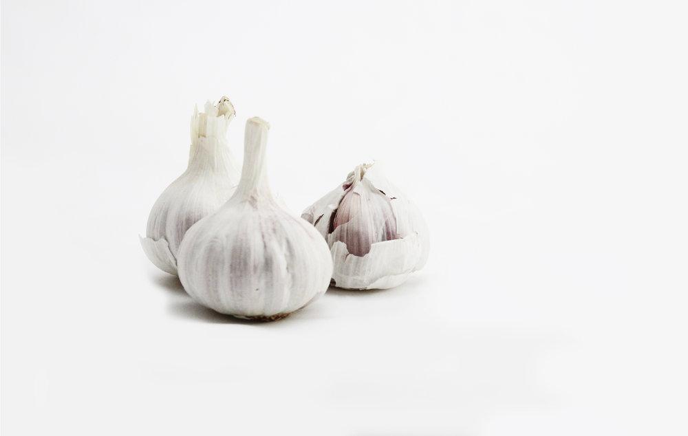 Garlic image.jpg