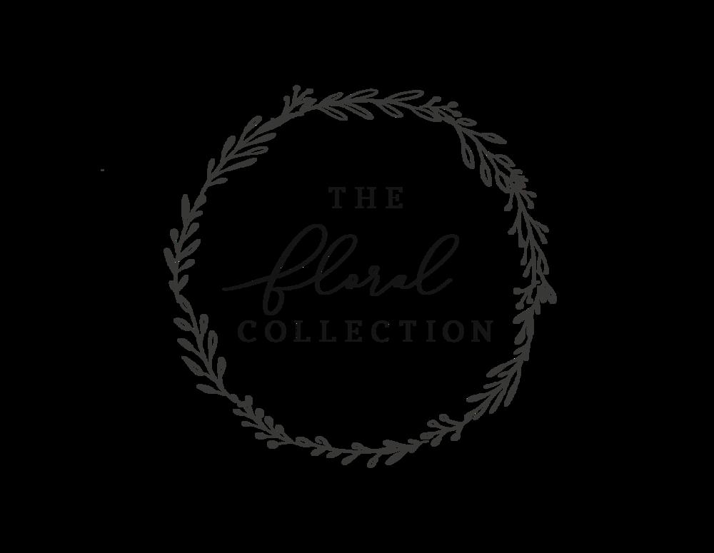 TFC logo2.png