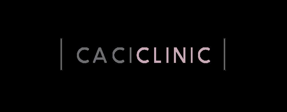 logo design leicestershire