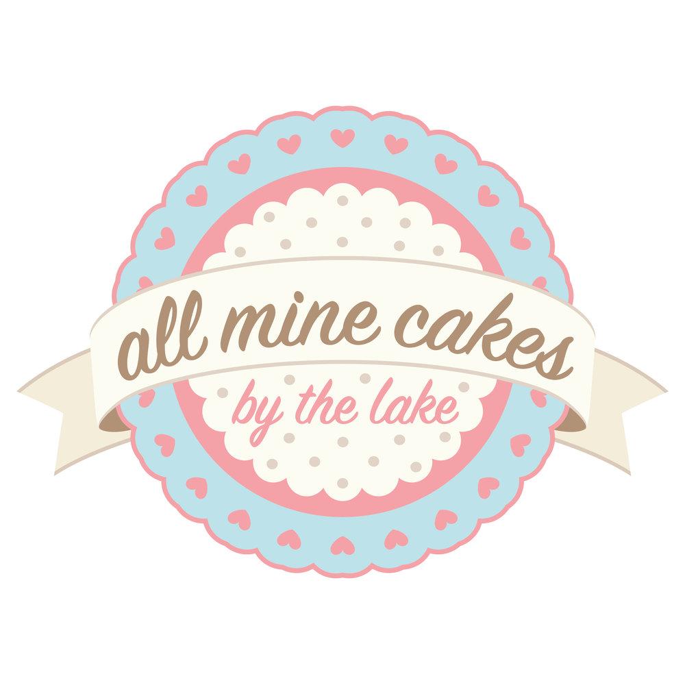 AllMineCakes-TearoomLogo copy.JPG