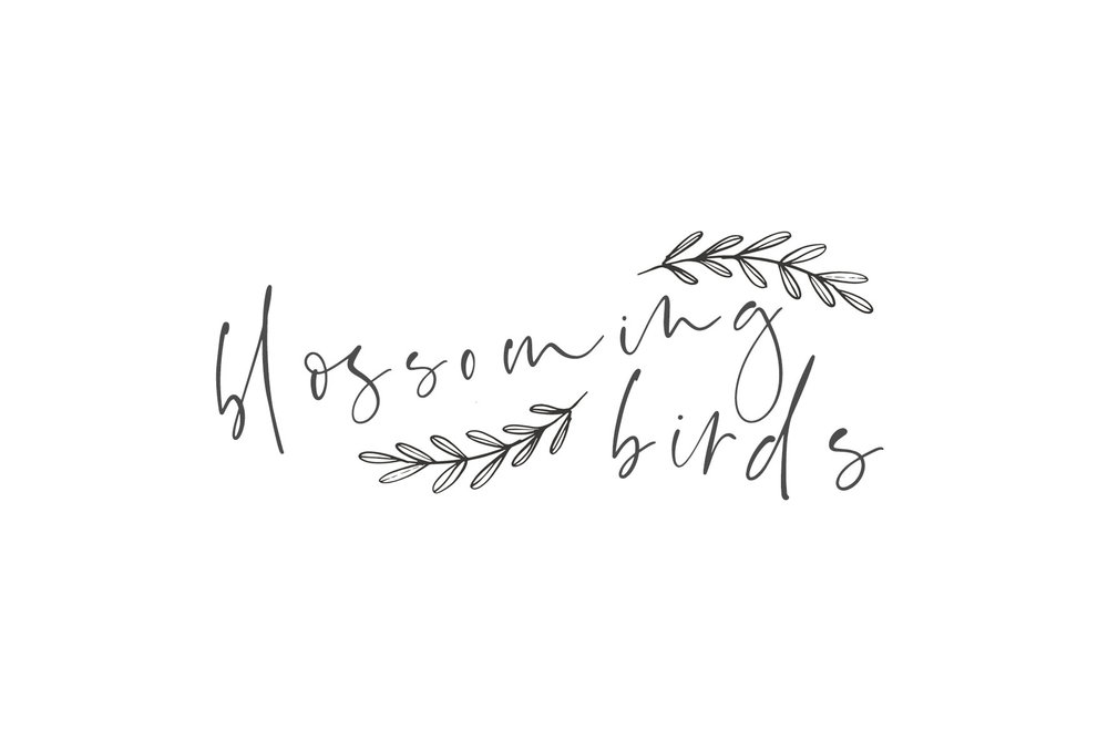 Blossoming Birds Logo concept10.jpg