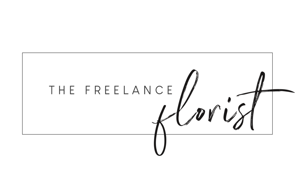 The Freelance Florist Logo.png