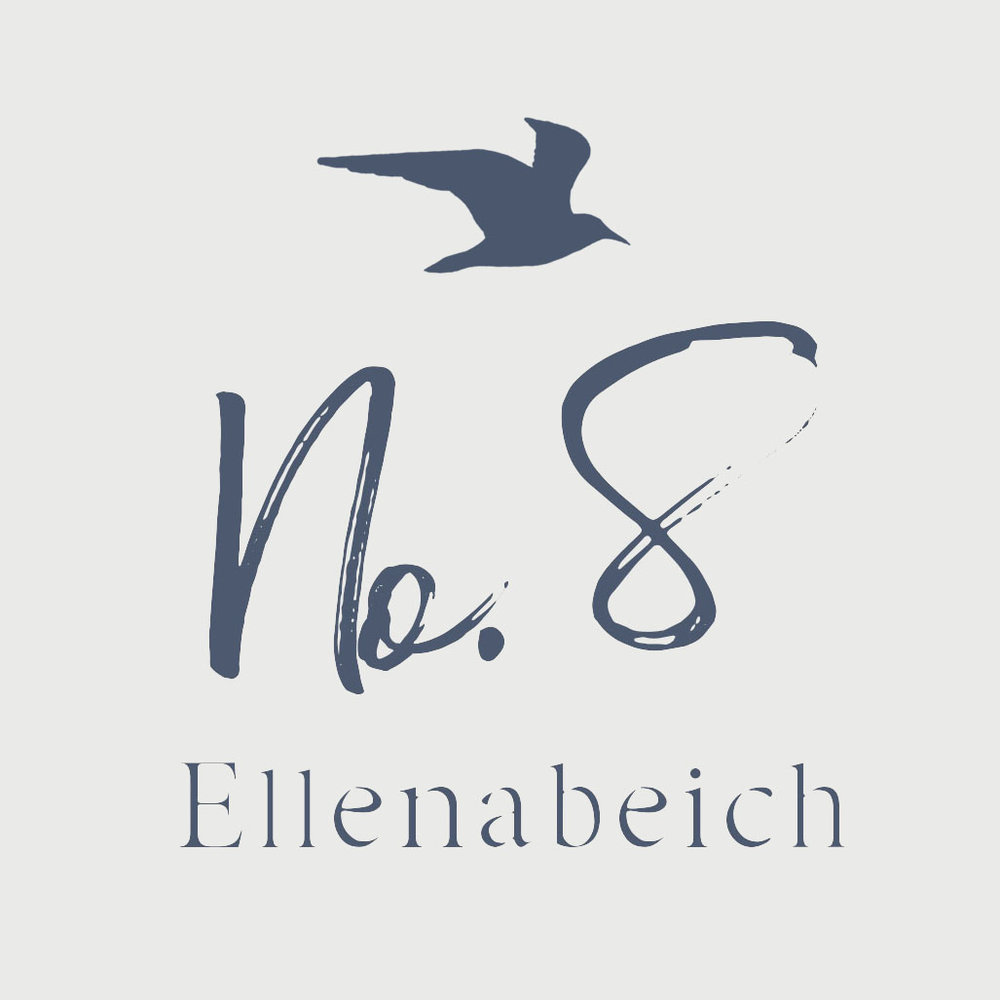 No8 Logo with bird.jpg