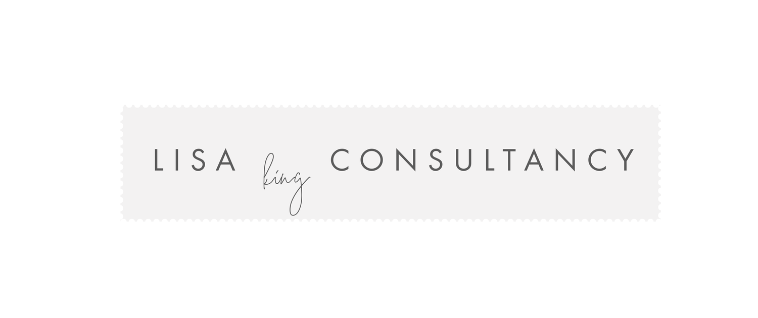 Lisa King Consultancy