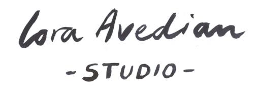 lora logo.jpg