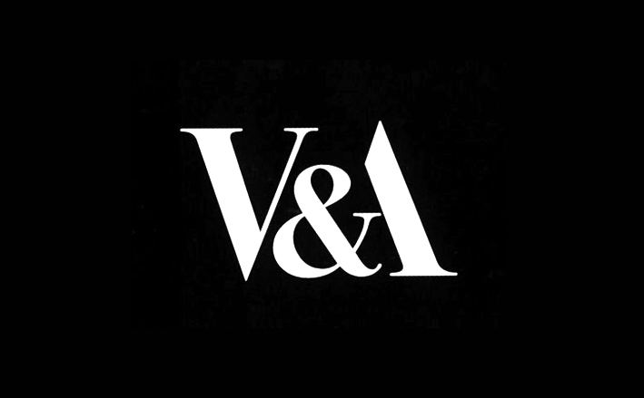 victoria-albert-museum-logo.jpg