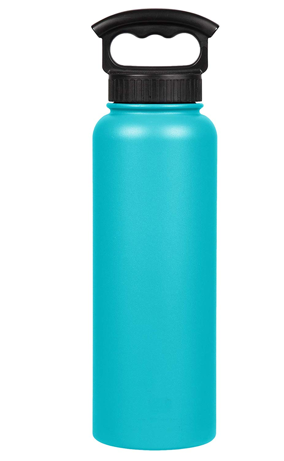 Fifty Fifty insulated Sport bottle