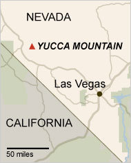 YuccaMountain2.jpg