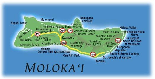 Molokai Showing Hoolehua.jpg