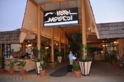 Hotel Molokai.jpg