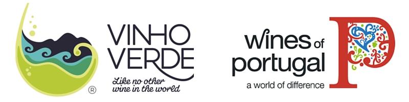 VV_WoP_logos.jpg