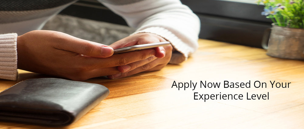 Apply Now Header 2.jpg