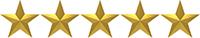 gold-star 5 - 200px.jpg