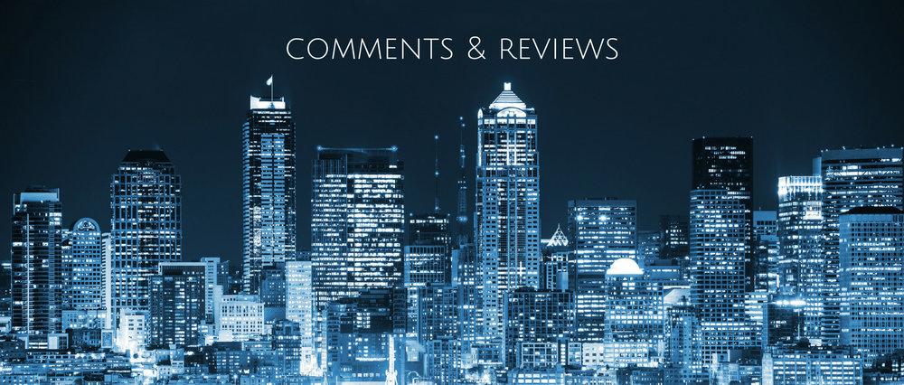 reviews header 08.17.17.jpg