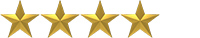 gold-star 4 - 200px.jpg