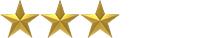 gold-star 3 - 200px.jpg