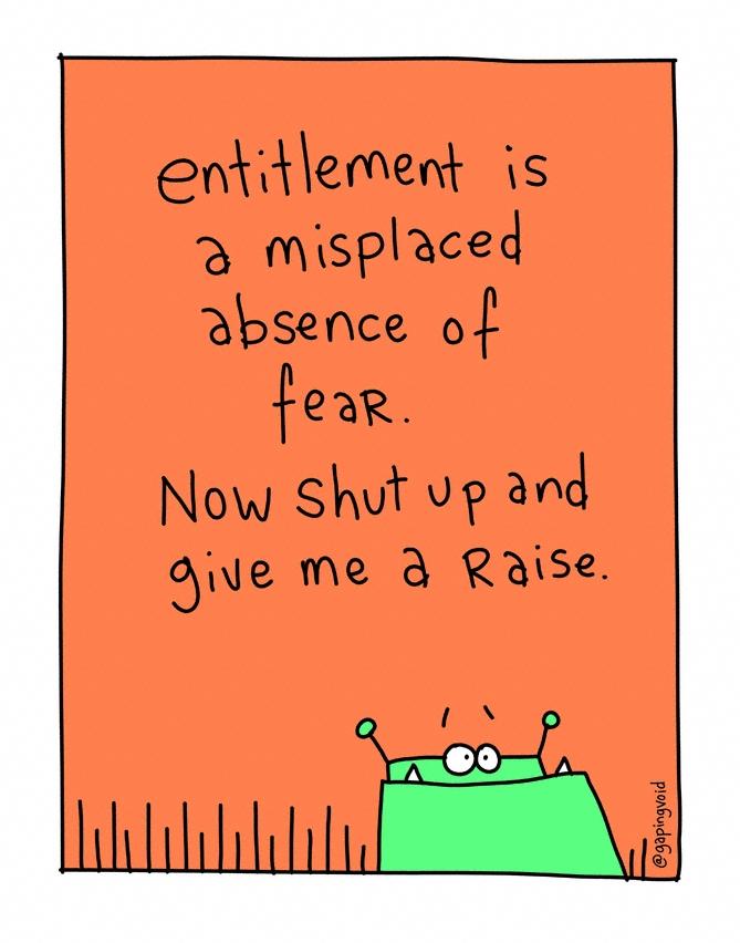 cache_852_852_0_0_100_16777215_millennials-entitlement-is-a-mis-placed-absense-of-fear