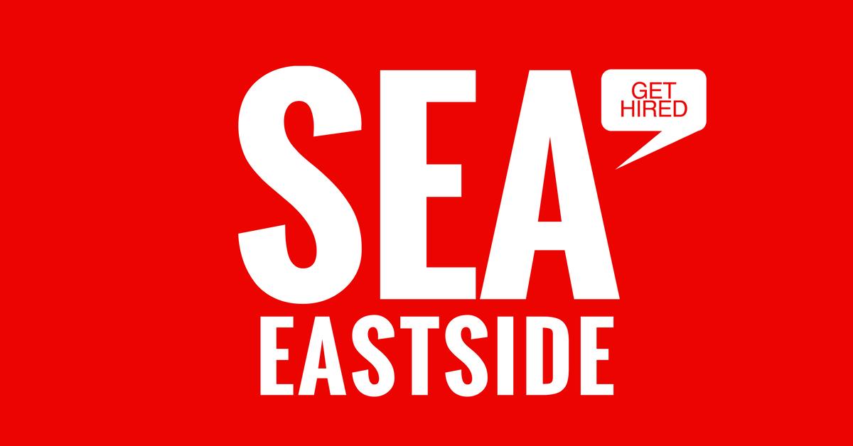 eastside