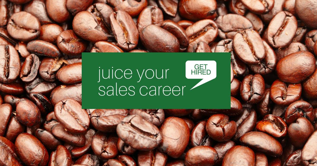 juice your career now