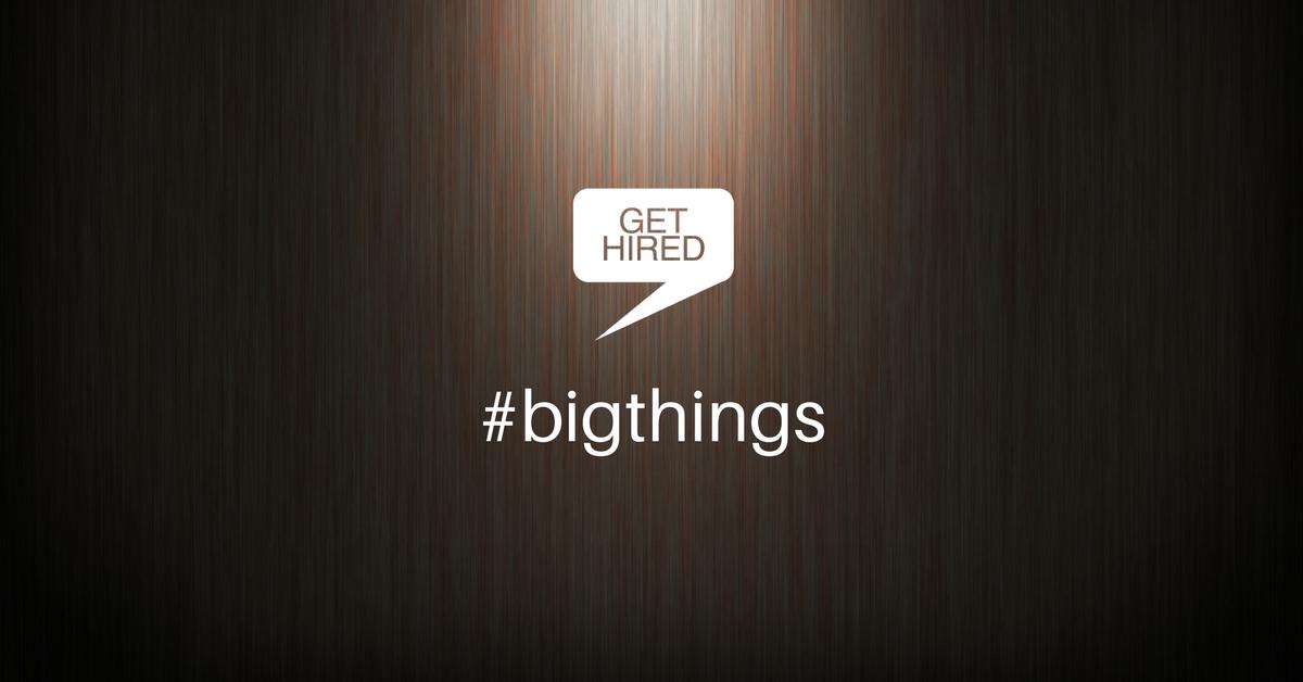 #bigthings (3)