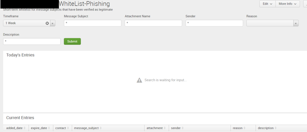 phishing_whitelist