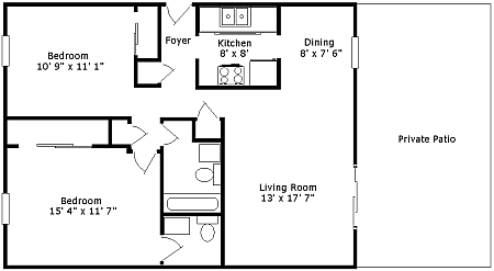 Villa-Capri-2-Bedroom-1.5-Bath-930-Sq.-Ft.1.png
