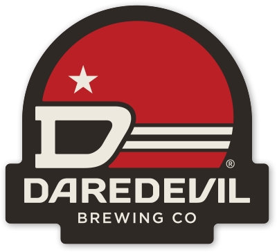 daredevil-brewing-co-logo-sticker.png