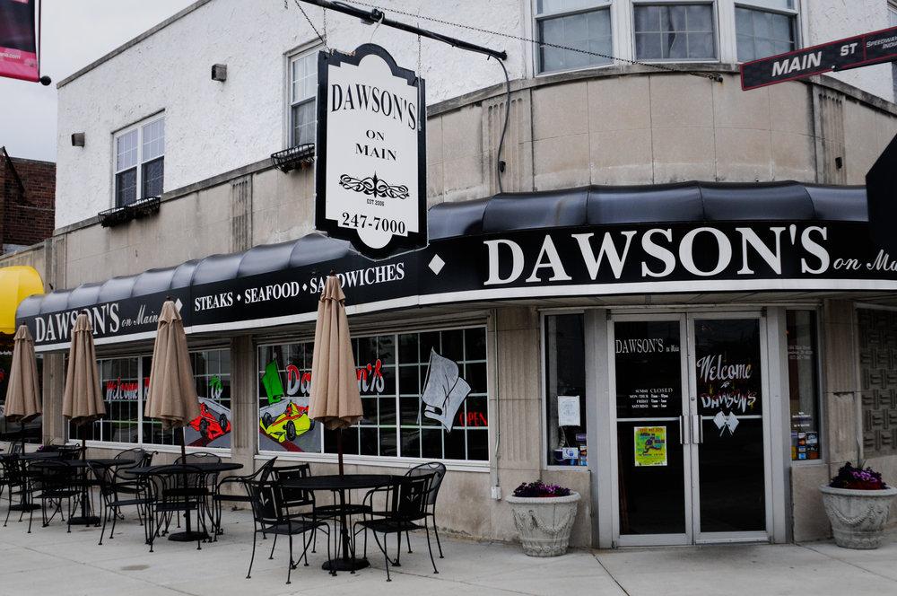 Dawsons-2.jpg