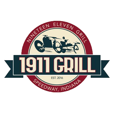 1911 Grill.png