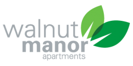 Walnut Manor Apartments