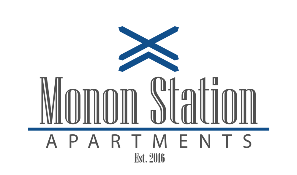 Monon Station Apartments