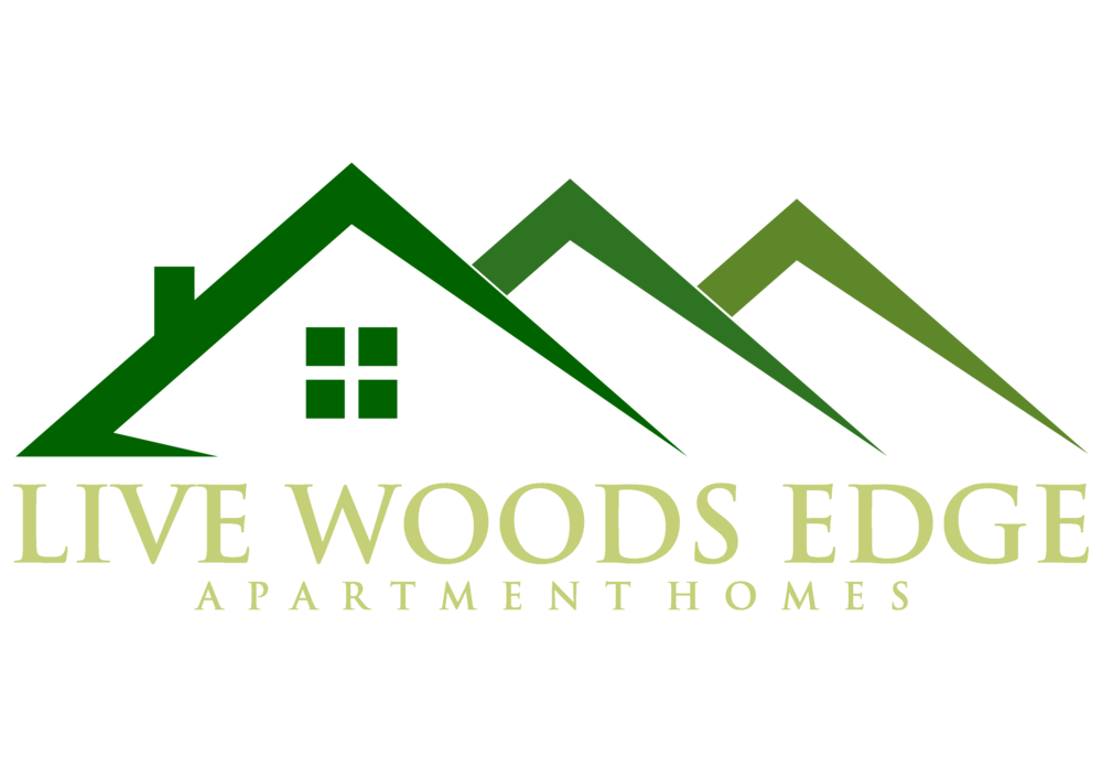 Woods Edge Apartments