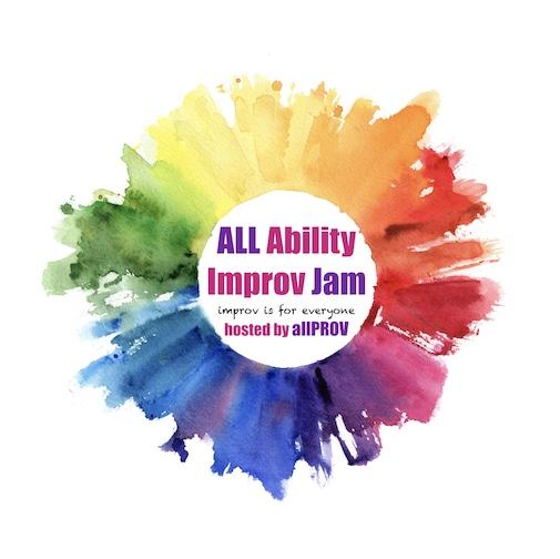 AllAbilityJam_logo copy.jpeg