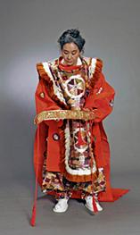 bugaku-japanese-court-dance_2_arawana-hayashi.jpg