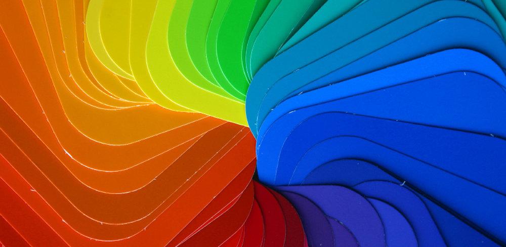 1_fp_pigments_viuhka.jpg