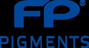 FP_PIGMENTS_logo_rgb.png
