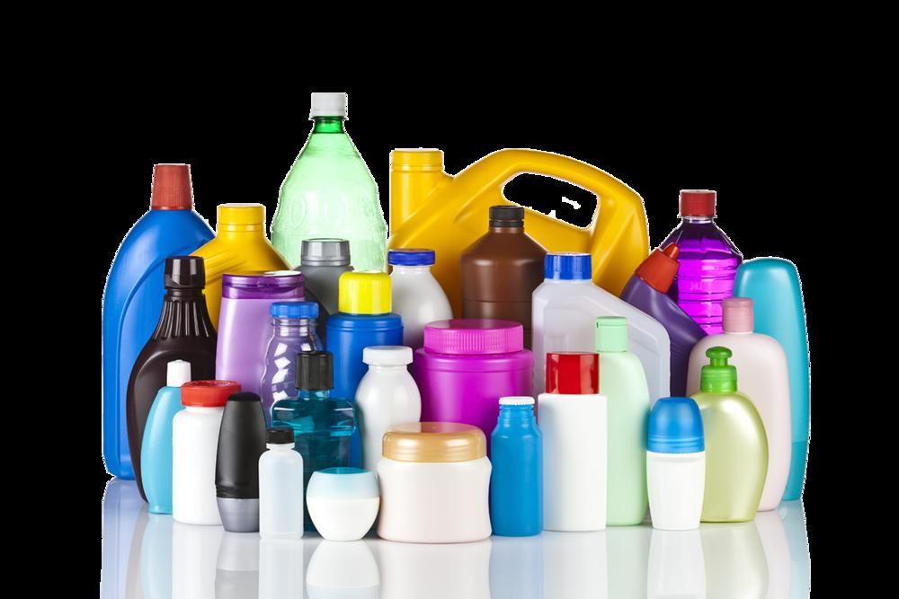 fp-pigments-plastic-bottles.png