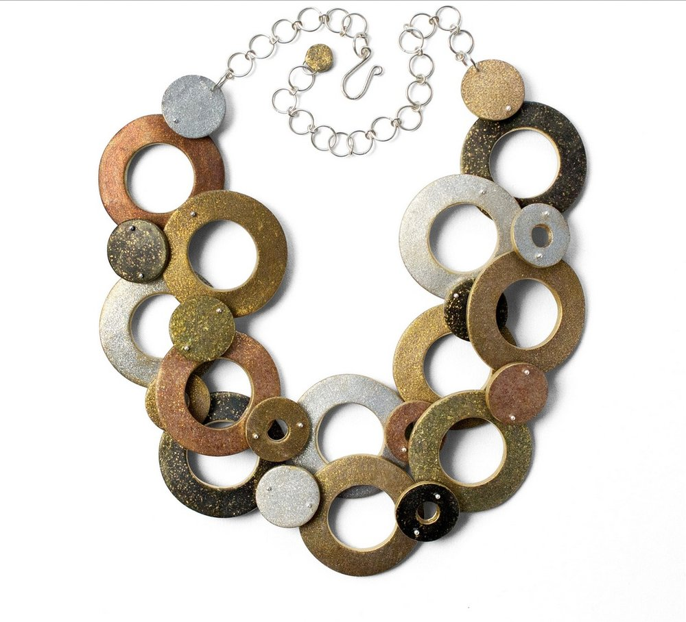 2000 Orobouros bracelets.jpg