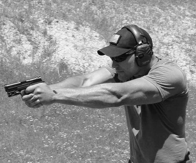 handgun, pistol, training, handgun training, pistol training, firearms training western new york