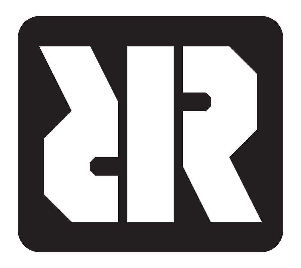 ReconRing-Logo.jpg