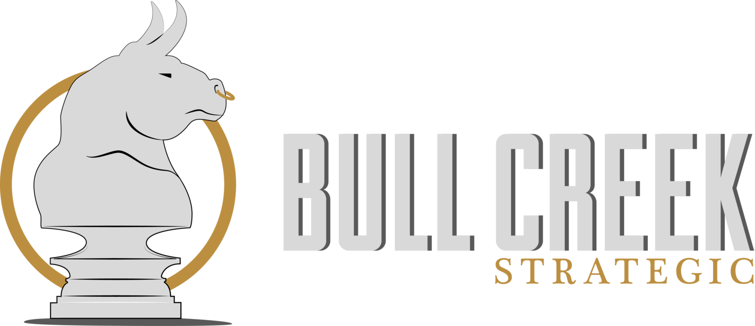 Bull Creek Strategic