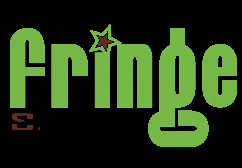 Fringe Salon Huntsville