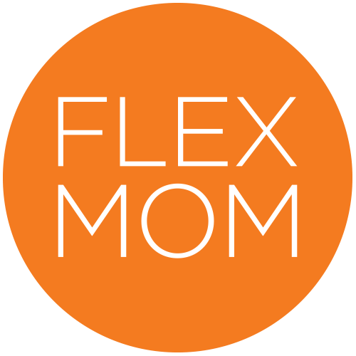 Flex Mom - The Secrets of Happy Stay-At-Home Moms