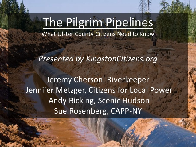pilgrim-pipelines-what-ulster-county-residents-need-to-know-1-638.jpg