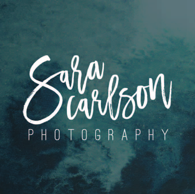 SaraCarlsonBlueWatercolor-01.png