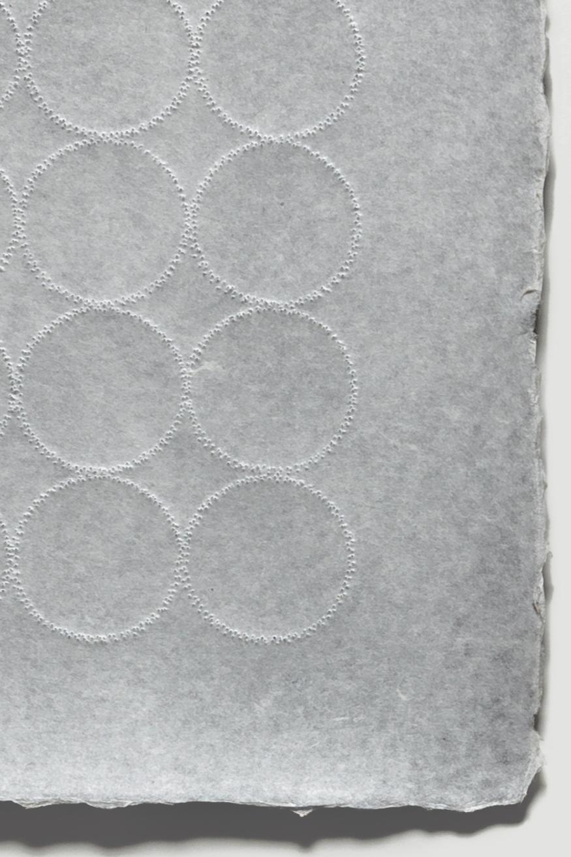 Grid_Relief_Quadriptych_Detail_01.jpg