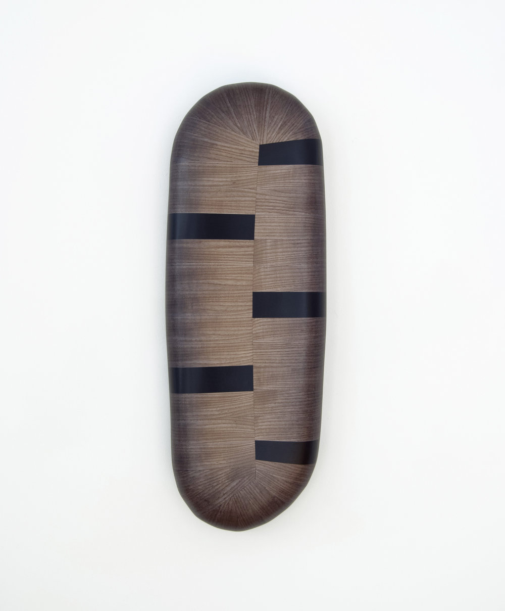 Bartlett_Septo_2018_30x10x4inches_wood_stain_paint_1.jpg