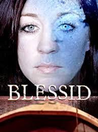 'Blessid' Poster